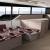 McConaghy 77 Multihull Salon Interior 1