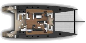 McConaghy 90 catamaran1