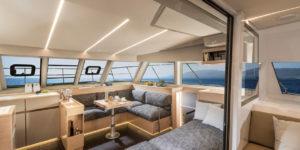 180123_BAV_Powercat47_341-Bavaria-Nautitech-47-Power-Catamaran