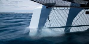 McConaghy-MC50-catamaran