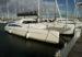 10 Great Used Cruising Catamarans