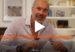 Multihull Drawbacks – New VIDEO