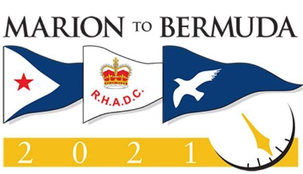 Marion to Bermuda Race 2021 Aeroyacht Multihull Specialists