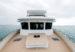 LEEN 56 Power Trimaran Trawler Yacht – Guided Video Tour