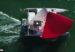 NEEL 43 sailing – Watch the Video