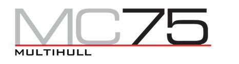 McConaghy 75 Multihull