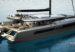 McConaghy 100′ supercat unveiled