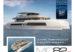 Monaco Yacht Show – McConaghy 82 Power