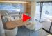 VIDEO Walkthrough -Sunreef 50 Sailing catamaran